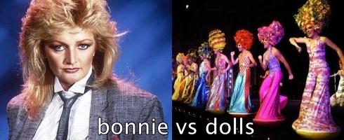 bonnie-dolls