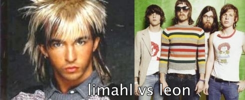 limahl-kings