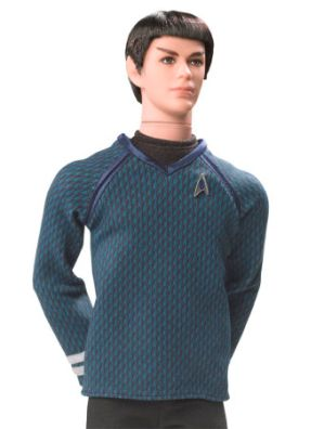 trek-barbie-spock
