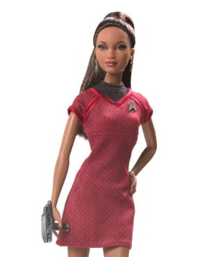 trek-barbie-uhura