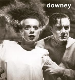 downey-frank