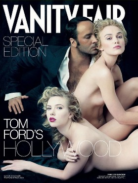 vf-ford-cover