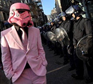 pink-stormtrooper