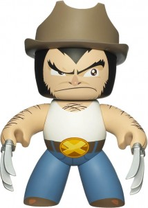 logan-mighty-mugg