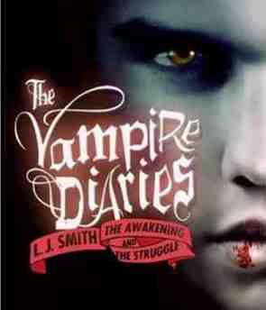 vampirediaries