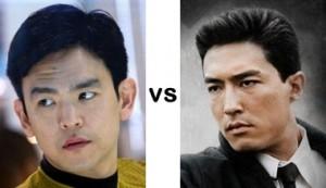 vskorean