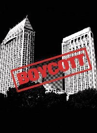 boycotthyattposter1