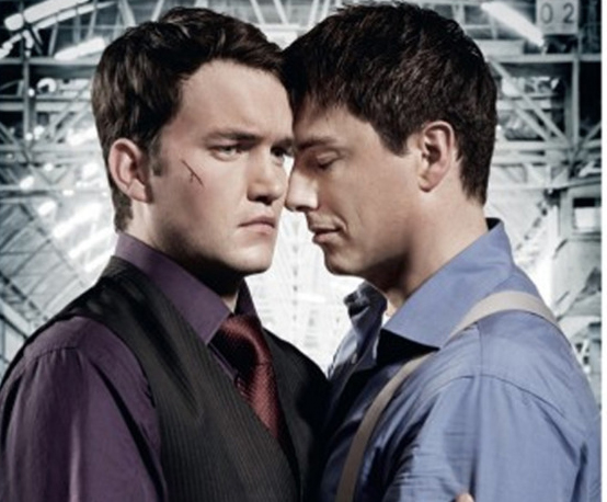 torchwood-boys