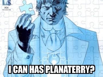 lolplanetary
