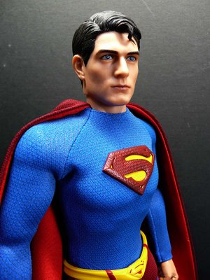 brandon-routh