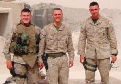 duncan_marines2