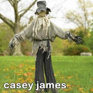casey-james1