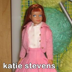 katie-stevens