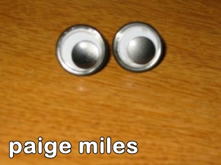 paige-miles
