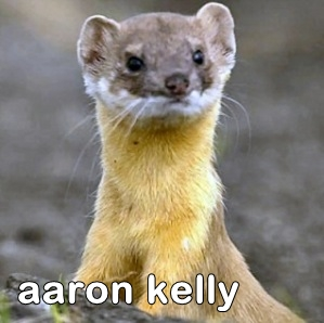 aaron-kelly
