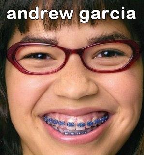 andrew-garcia
