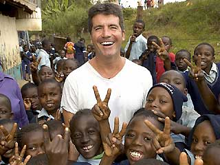 cowell-and-poor-people