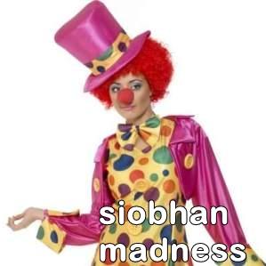 siobhan-magnus