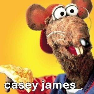 caseyjames